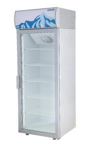 холодильные шкафы в Ташкенте