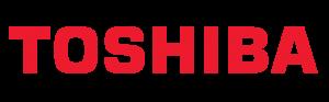 Ремонт холодильников Toshiba в Ташкенте