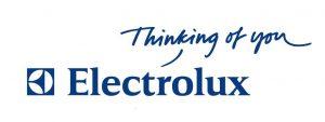 Бытовые холодильники Electrolux