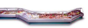 Торговое холодильное оборудование в Ташкенте
